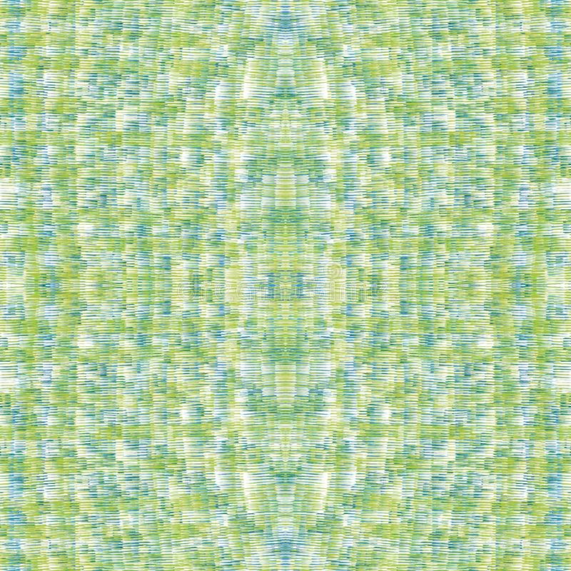 Backgrounds and patterns vector illustration