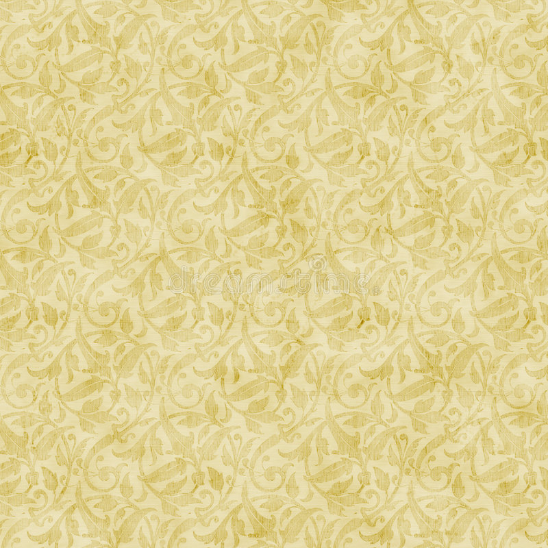 Backgrounds Stained Baroque royalty free stock images