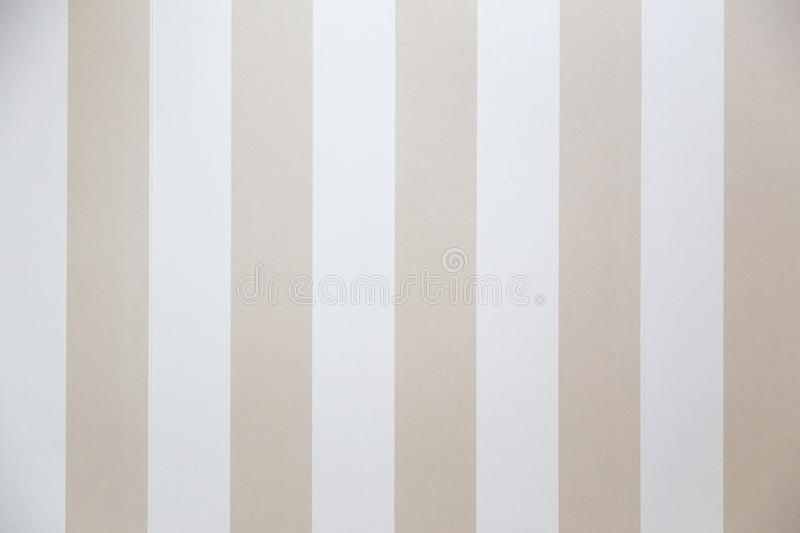Backgrounds and textures stock image