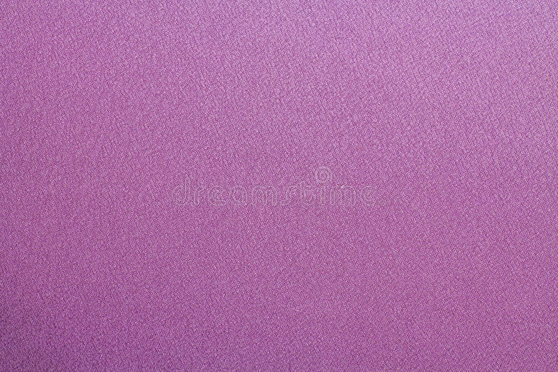 Backgrounds textures synthetic cloth 16. Backgrounds textures synthetic cloth macro stock photos