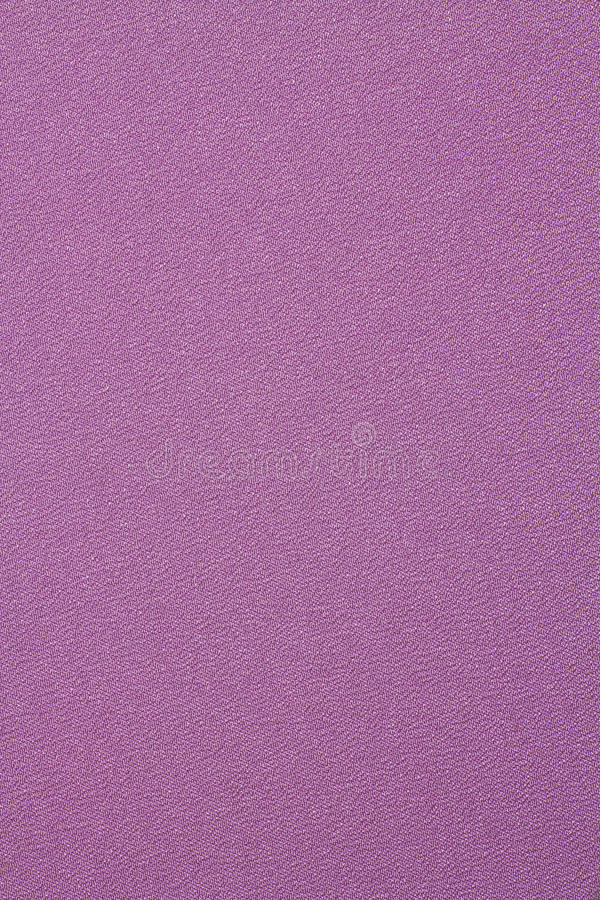 Backgrounds textures synthetic cloth 15. Backgrounds textures synthetic cloth macro stock images