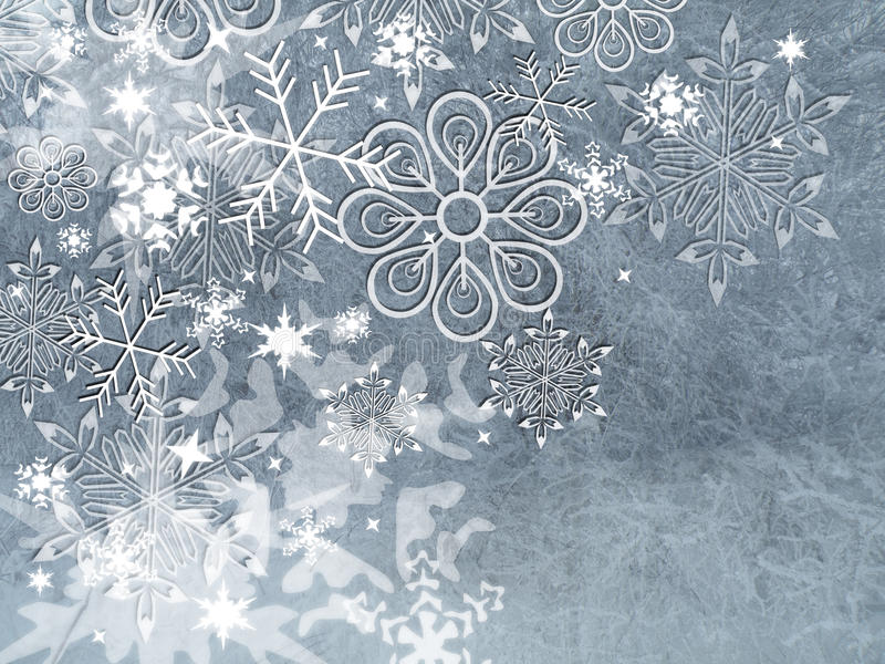 Download Backgrounds Winter Royalty Free Stock Photo - Image: 12552615
