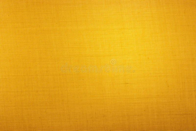Backlit Textile stock photography