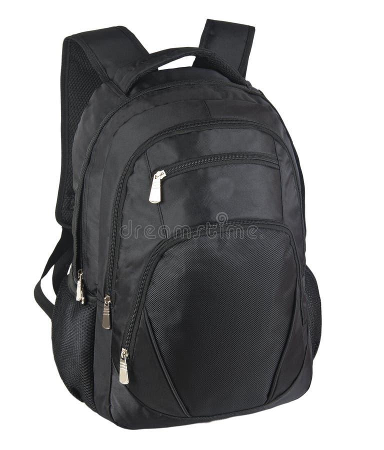 backpack imagens de stock