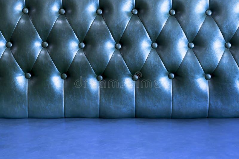 Backrest kanapa obrazy royalty free