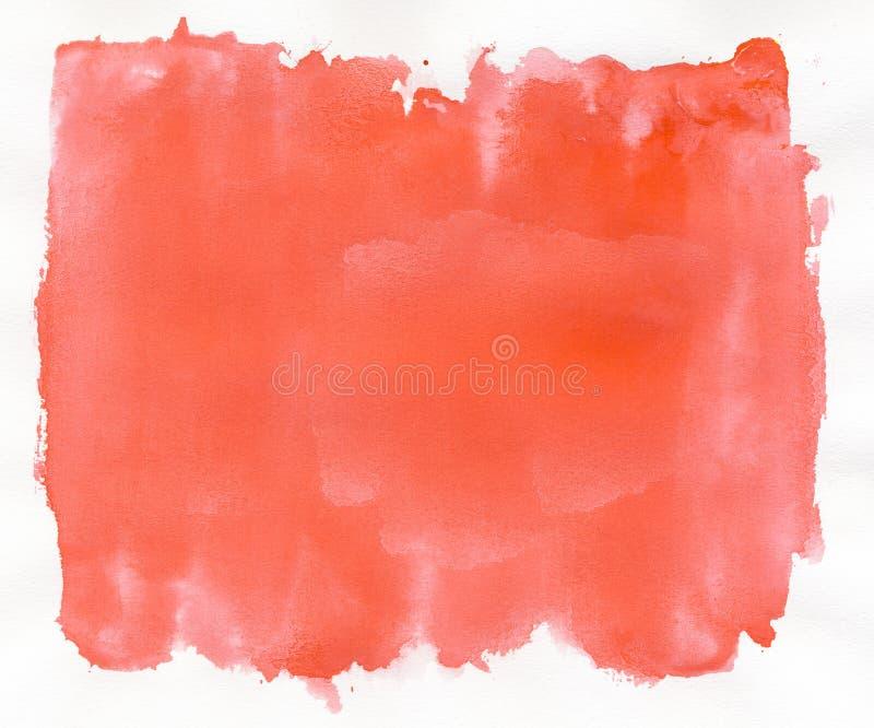 backround χρωματισμένος διανυσματική απεικόνιση