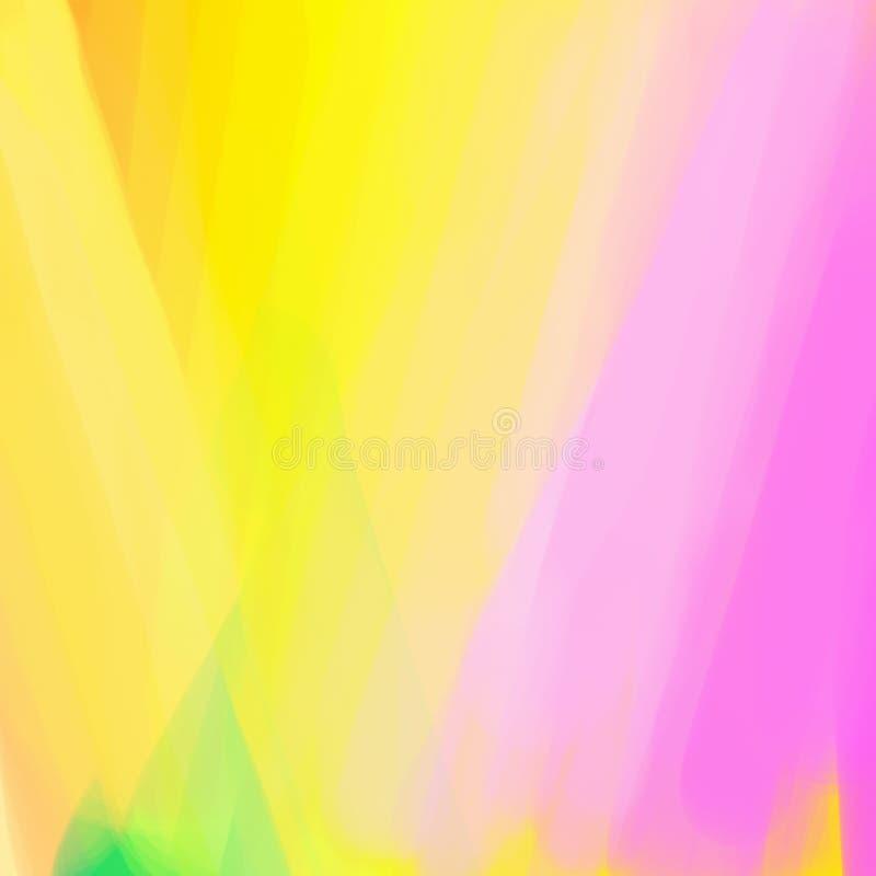 backround ψηφιακή ζωγραφική ελεύθερη απεικόνιση δικαιώματος
