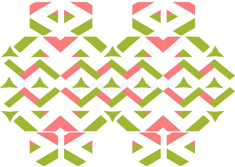 backround безшовное также вектор иллюстрации притяжки corel 10 eps бесплатная иллюстрация