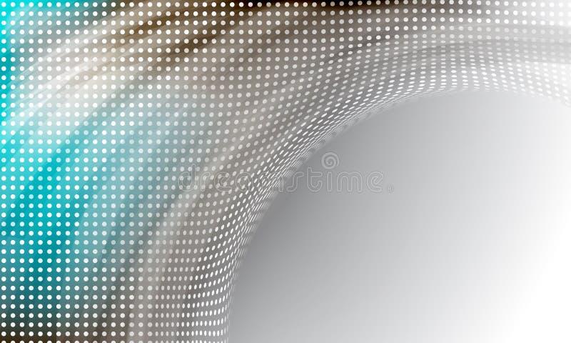 Backround вектора абстрактное бесплатная иллюстрация