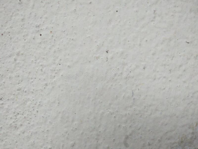 backround природы камня дома стены стоковые изображения rf