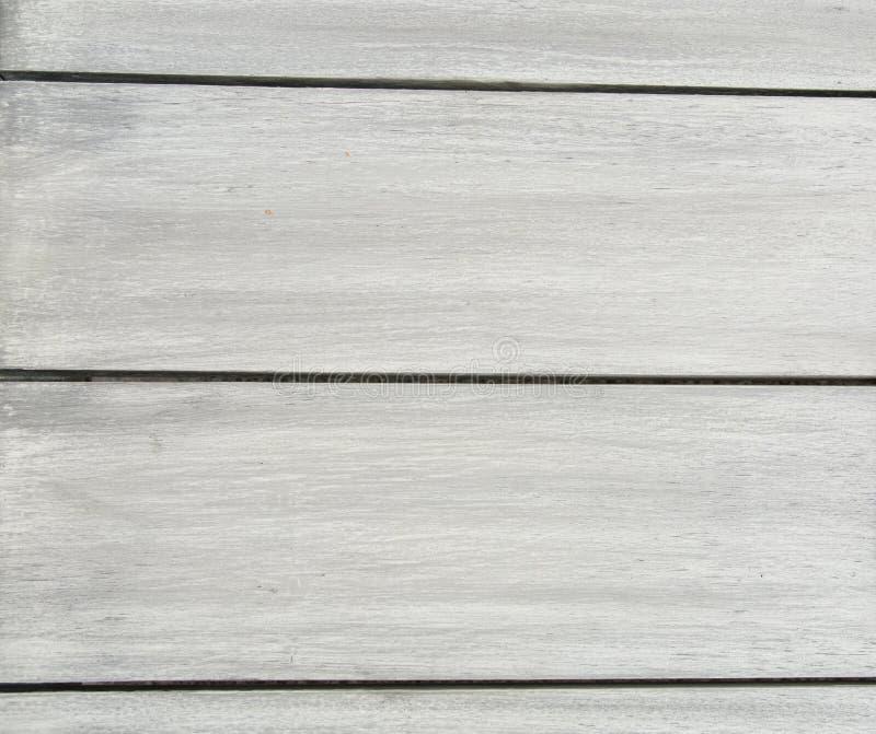 Backround de madeira foto de stock royalty free