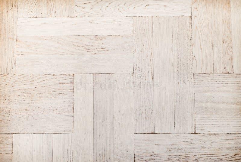 Backround di legno immagini stock