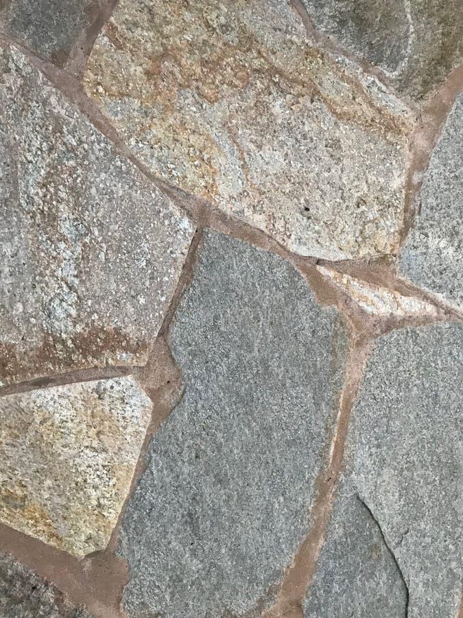 Backround Flagstone стоковые изображения rf