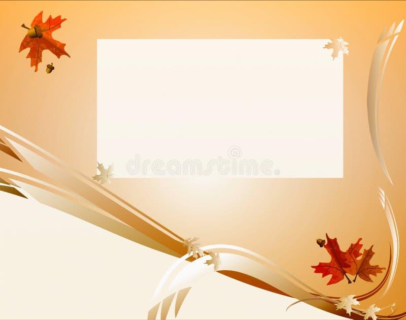 backround ilustraci papier zdjęcia stock