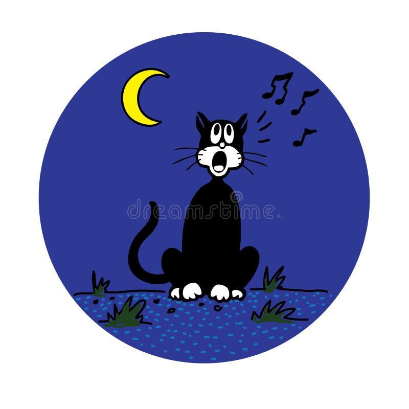 Download Backyard Cat Stock Photos - Image: 26668543