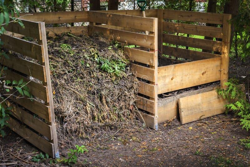 Download Backyard compost bins stock photo. Image of homemade - 49322708 - Backyard Compost Bins Stock Photo. Image Of Homemade - 49322708