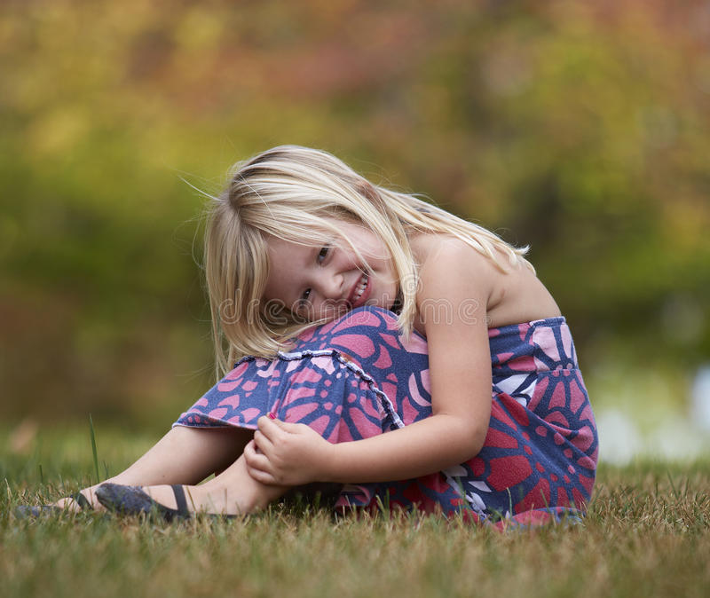 Download Backyard portrait stock photo. Image of trees, smiling - 35936954