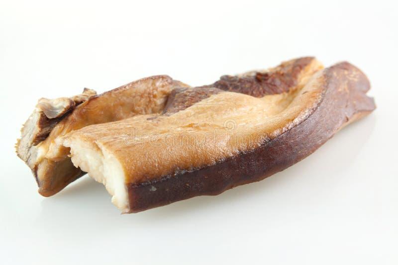 Bacon stock foto's