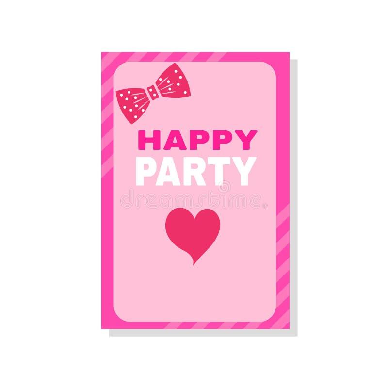 Breakfast At Tiffany Girl's Birthday Invitation - Christmas Card Clipart  (#3304419) - PinClipart