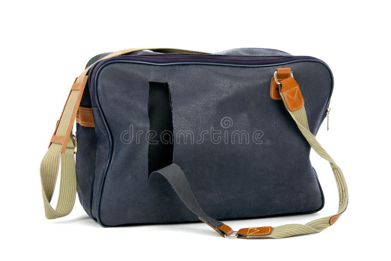 Valise-bad stock images