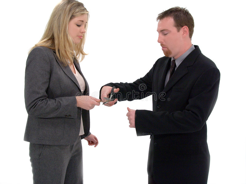 Download Bad Credit stock image. Image of repo, businessman, cassie - 101143