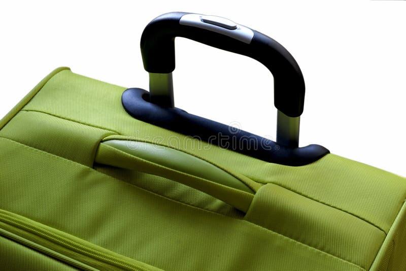 Download Bad stock photo. Image of trip, ramble, luggage, excursion - 34329098