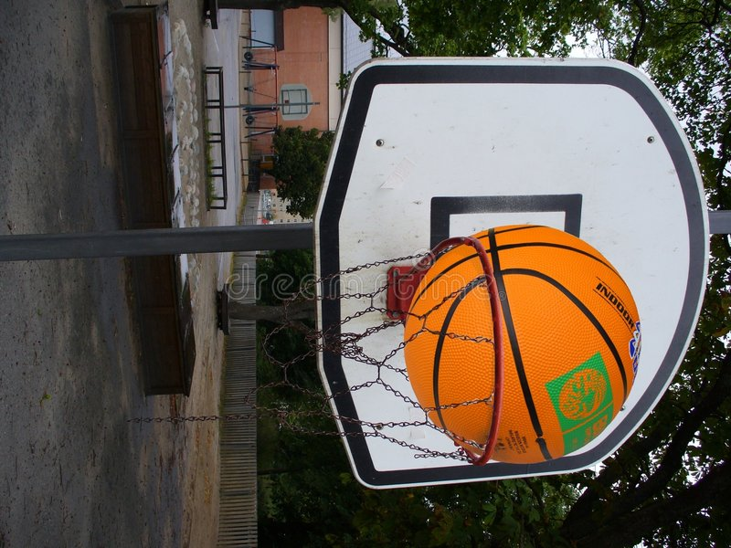 Download Bad-luck stock image. Image of best, unluck, sports, basket - 1202515