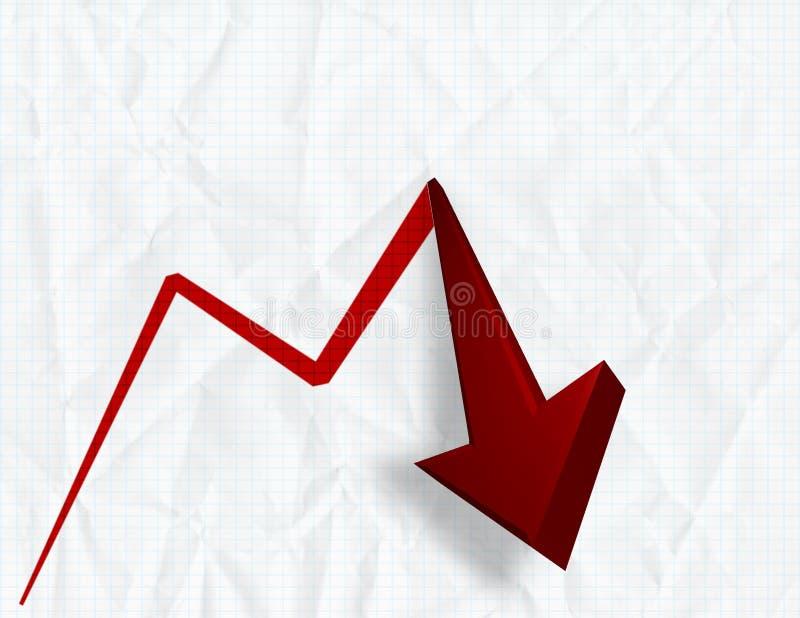 Bad Month stock photos