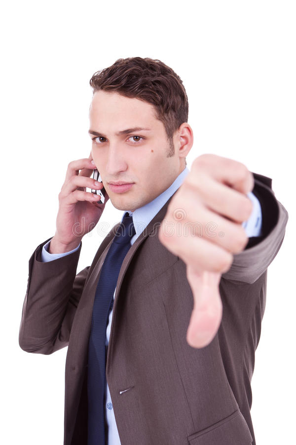 Download Bad news on phone stock photo. Image of people, discussion - 23553932