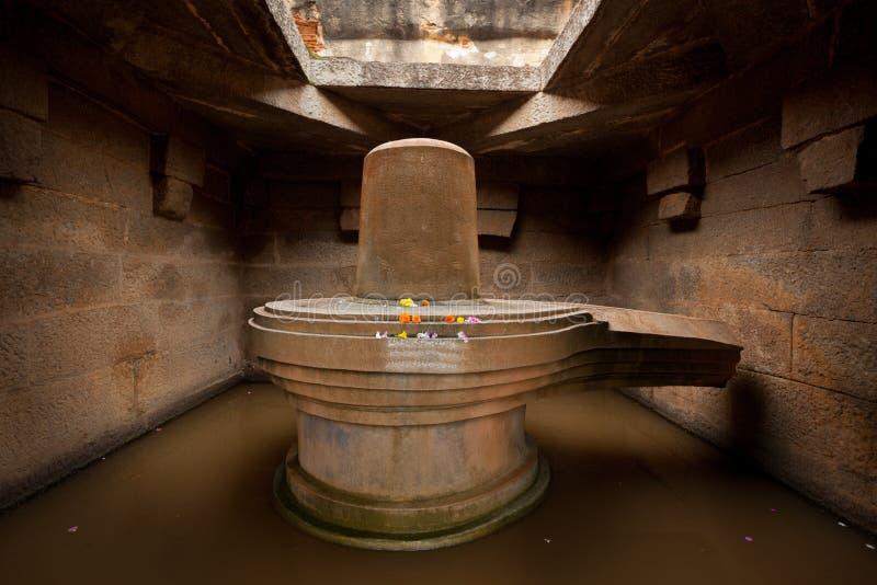 badavi badavlinga linga obrazy royalty free