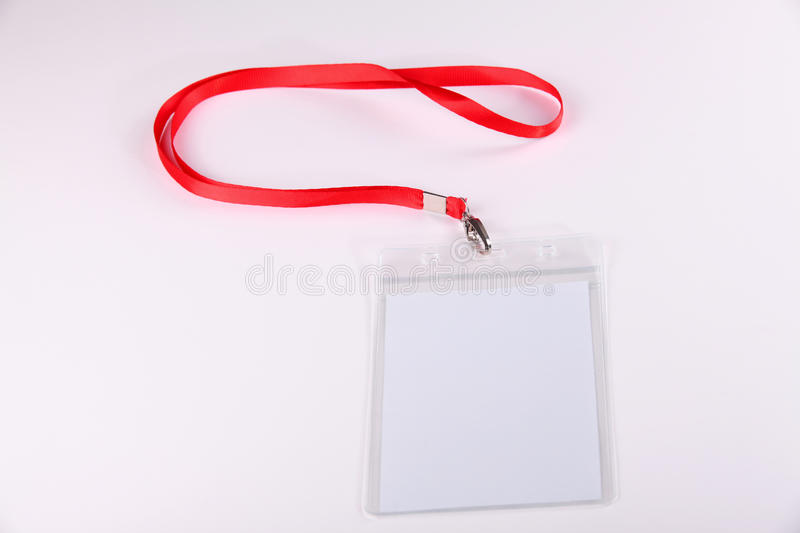 Download Badge stock photo. Image of plastic, protector, badge - 11878384