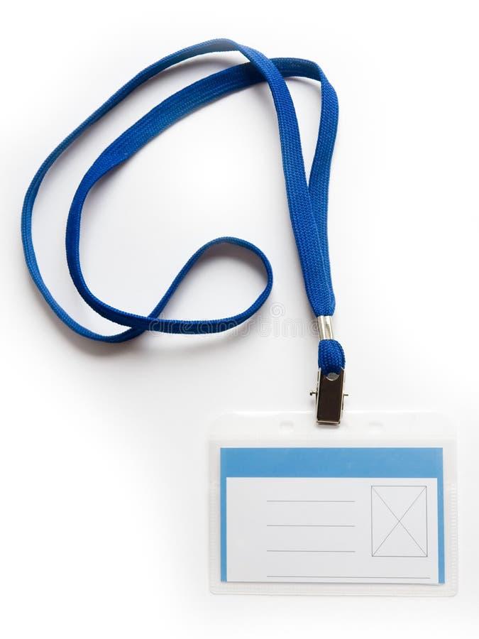 Free Badge Stock Photography - 2884322