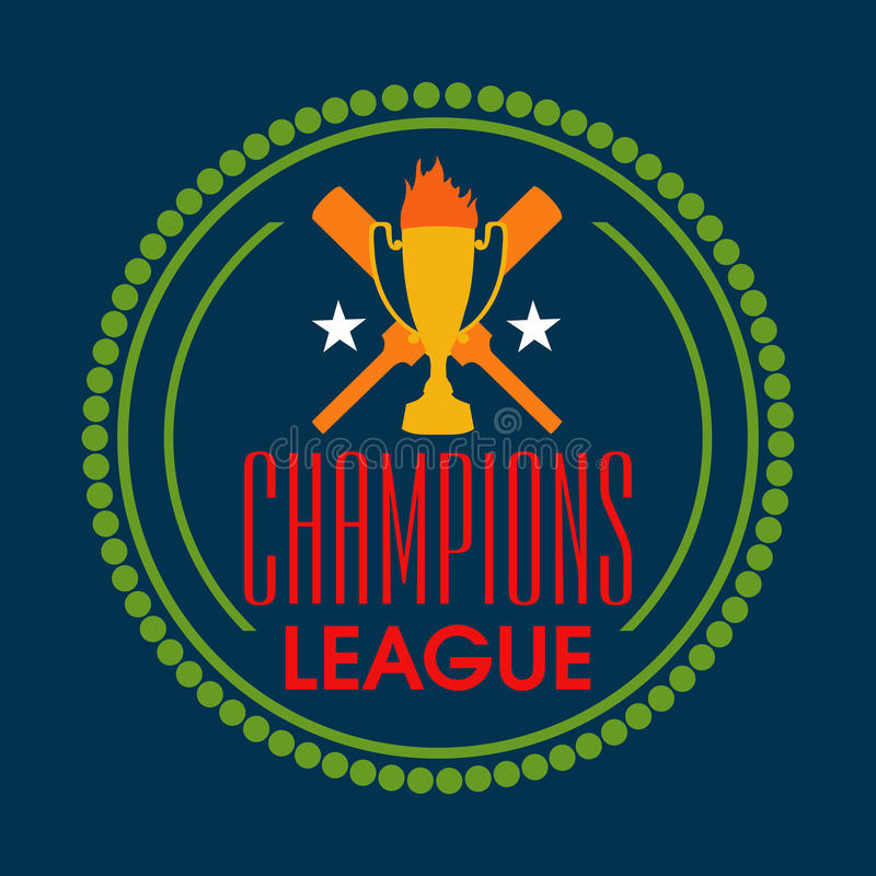 Champions League Stock Illustrations 5 676 Champions League Stock Illustrations Vectors Clipart Dreamstime