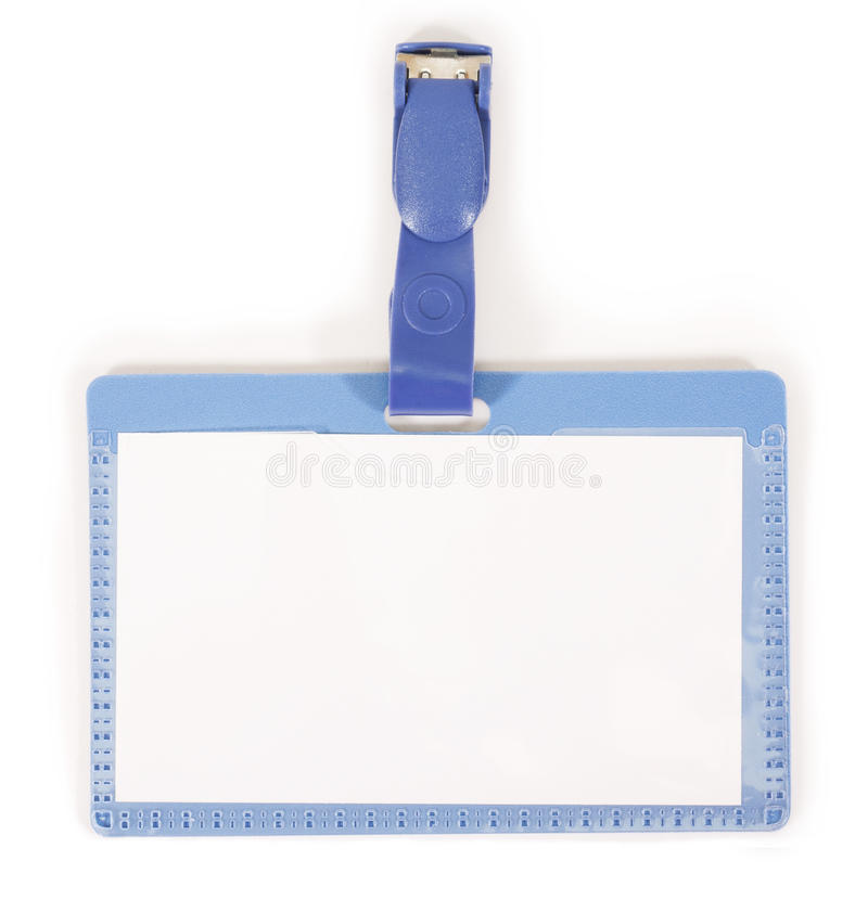 Download Badge stock image. Image of authority, clip, accessibility - 34456085