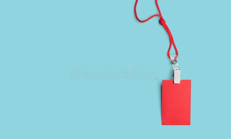badged стоковые изображения rf