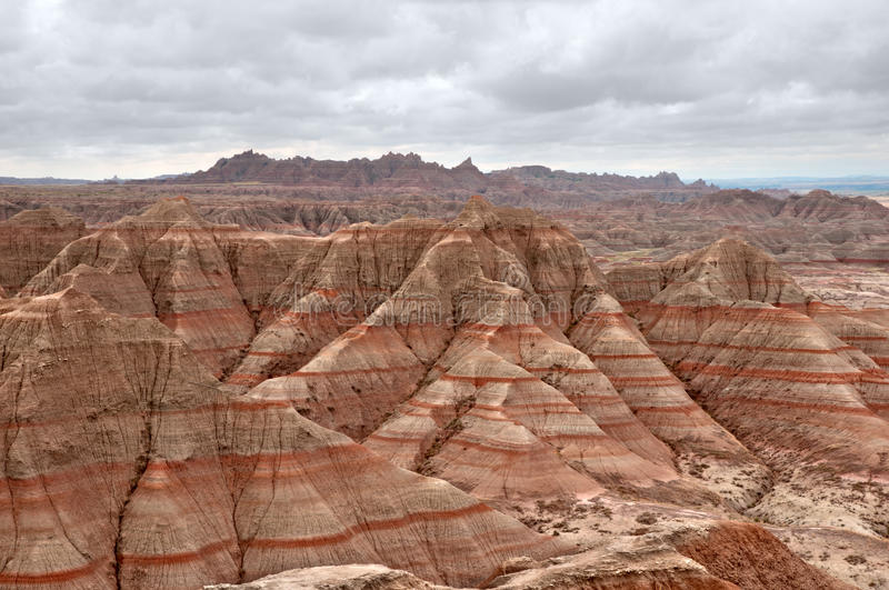 Download Badlands National Park Royalty Free Stock Photo - Image: 26238455