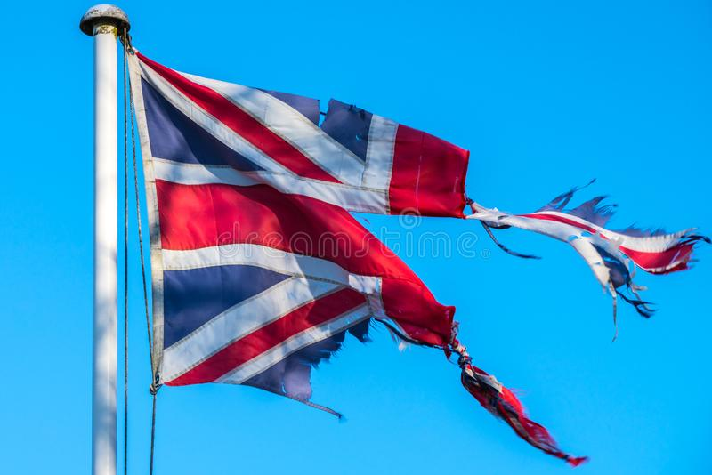 118 Union Jack Torn Photos - Free & Royalty-Free Stock Photos from  Dreamstime