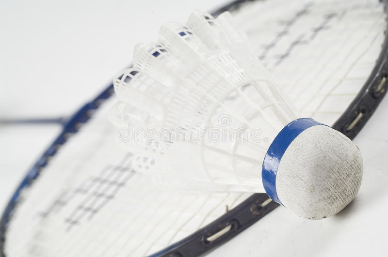 Download Badminton Royalty Free Stock Images - Image: 12634839