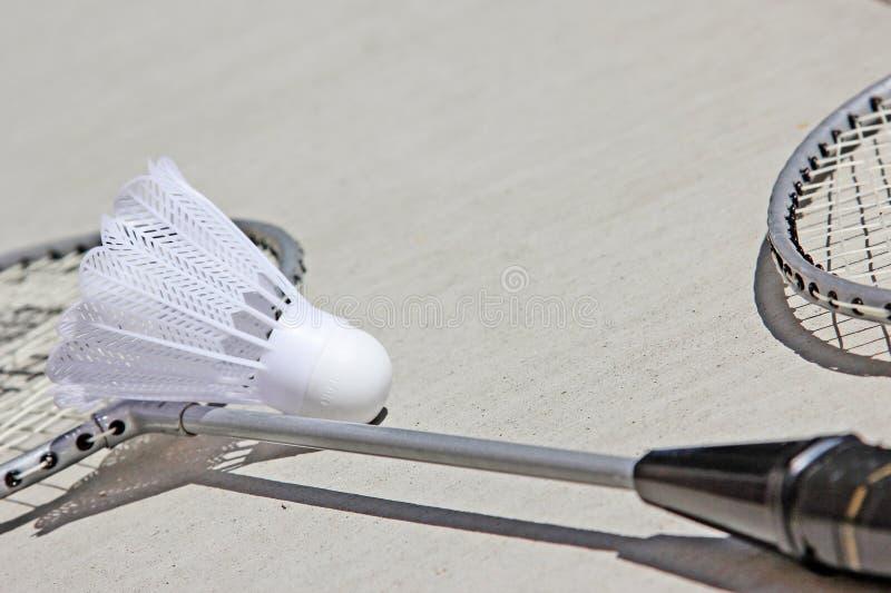 Download Badminton stock image. Image of sports, badminton, game - 14715049
