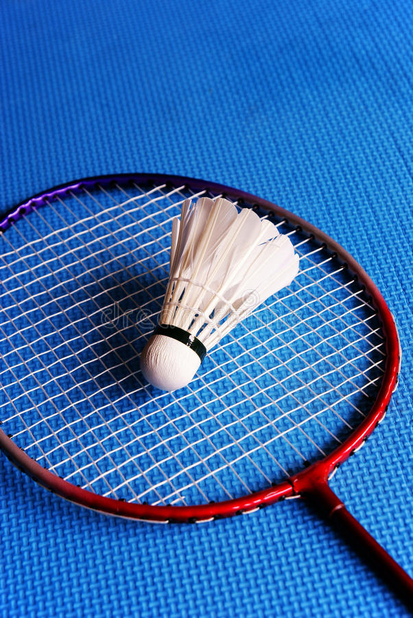 Download Badminton stock photo. Image of outdoor, competition - 17593990