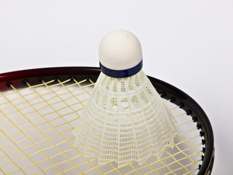 Badminton imagens de stock royalty free