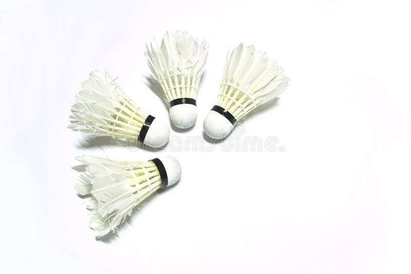 Download Badminton stock image. Image of professional, sport, play - 26660201