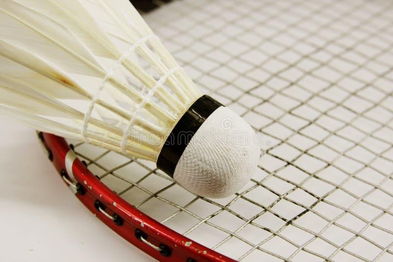 badminton images libres de droits