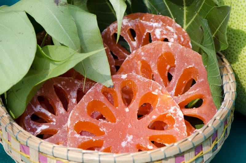 Bael (marmelos Aegle) στοκ εικόνες