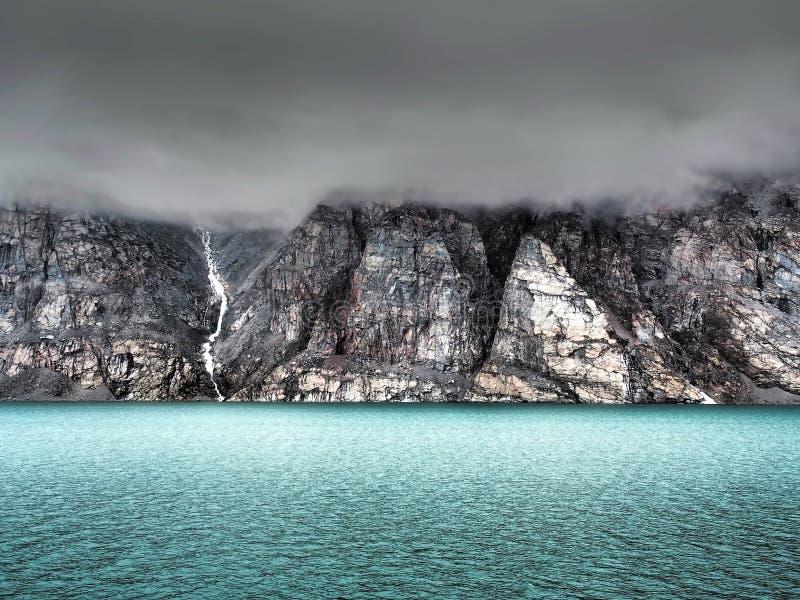 Baffin-island-1858603 Free Public Domain Cc0 Image