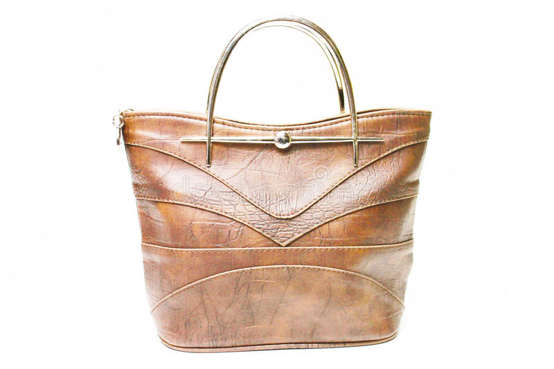 Bag royalty free stock images