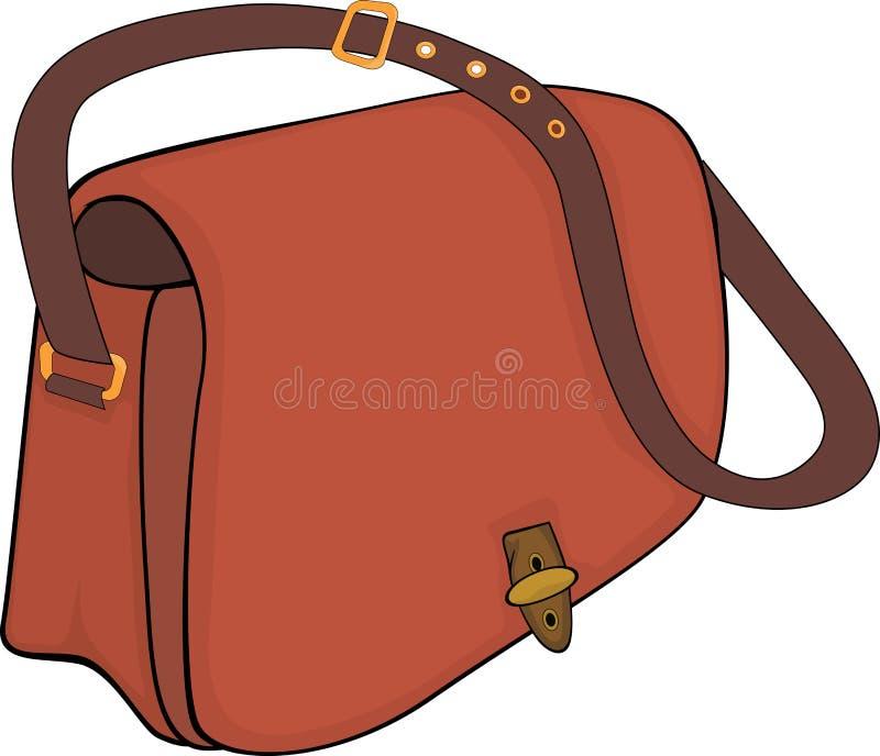 Bag Stock Photo