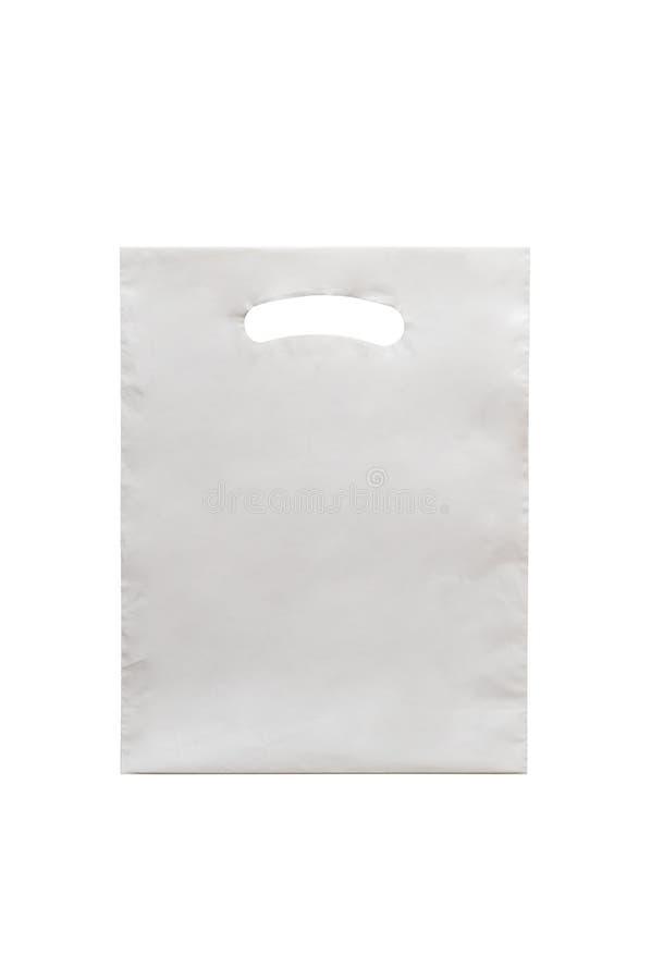 Download Bag Stock Photo - Image: 8361420
