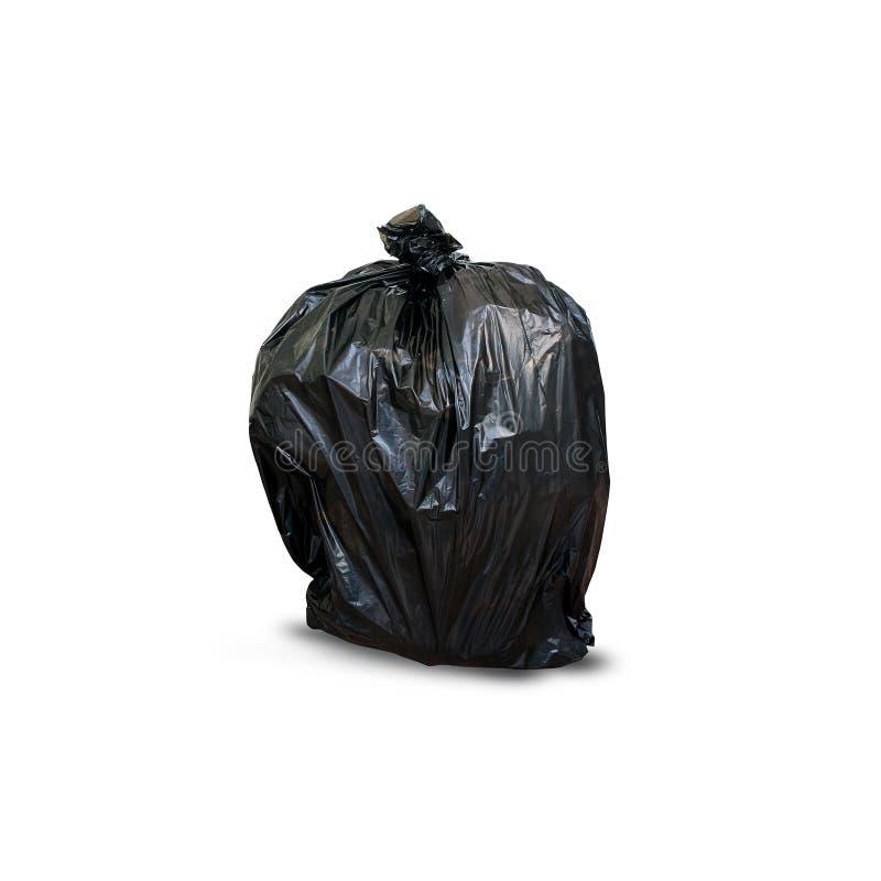 Bag Garbage