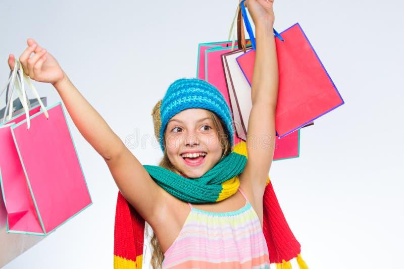 bagaże tła koncepcję czworonożne zakupy białą kobietę Sezon jesienny sprzedaże Sprzedaż i rabat Zakupy centrum handlowego zyskown obrazy royalty free